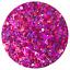 thumbnail 106 - Hemway Epoxy Glitter Resin Art Pigments Metallic Ultra Clear Colour Sparkle