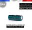 miniatura 1 - 2150mah FDK recambio de batería 42x17mm NiMH oral-b triumph 3731 3738 3745
