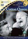 Cotton Queen 5060172961092 DVD Region 2