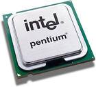Intel Pentium E2160 Pentium Processor E2160 1,80GHz 800MHz - 1,8 GHz 2 (HH80557PG0331M) Prozessor
