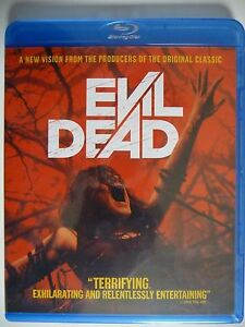 Evil-Dead-Blu-ray-Disc-2013-NEW