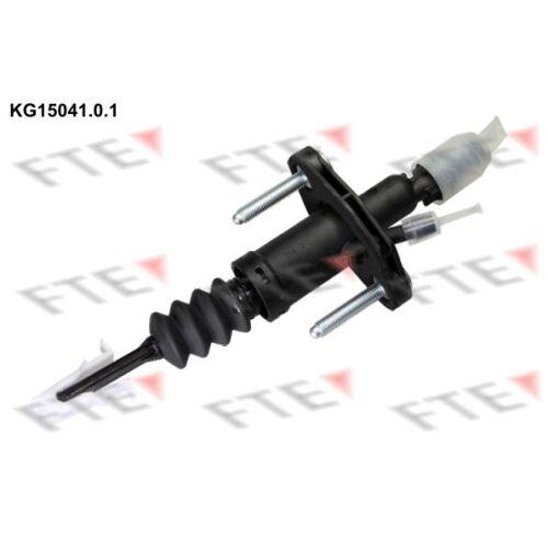 194 FTE Geberzylinder Kupplung FIAT CROMA OPEL SIGNUM  OPEL VECTRA C  OPEL V