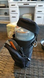 JetBoil-Companion-carry-pack