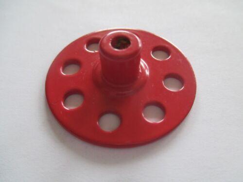 36 mm Durchm. ! Märklin  11036 Lochscheibenrad unbesp