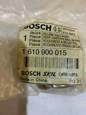 Bosch 1610900015 Bearing For Several Demolition Hammers