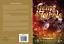 thumbnail 3 - Gems & Jewels by Shaykh Mufti Saiful Islam