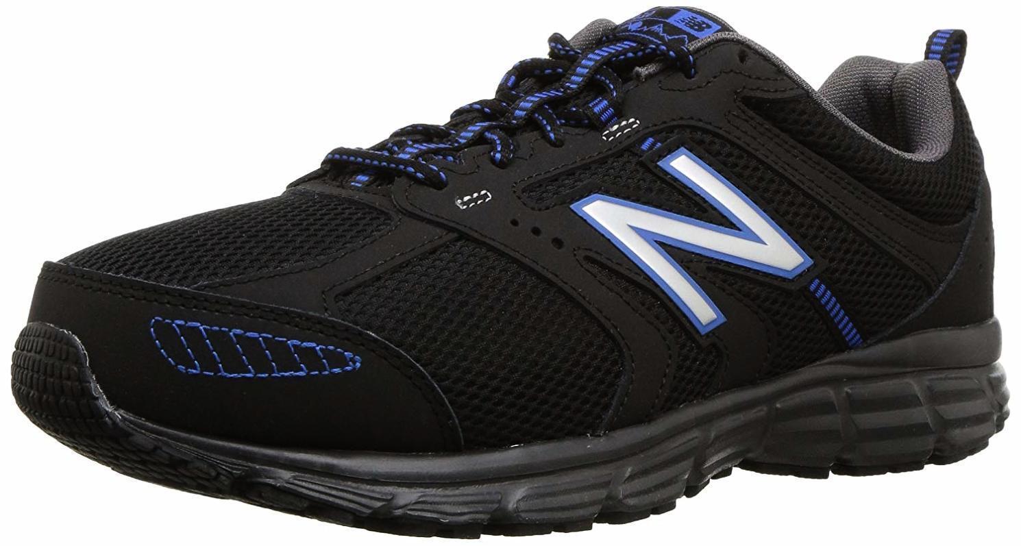 New Balance Men's 430v1 Running shoes - Choose SZ color