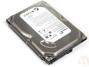 HP-Compaq-Presario-CQ5620F-320GB-SATA-Hard-Drive-Windows-7-Home-Premium-64-bit