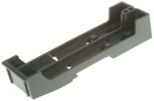 DIN Rail Mounting Kit for use with SIMATIC PS307, SITOP