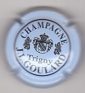 capsule-de-champagne-GOULARD-J-L-grandes-lettres-bleu-pale-et-noir