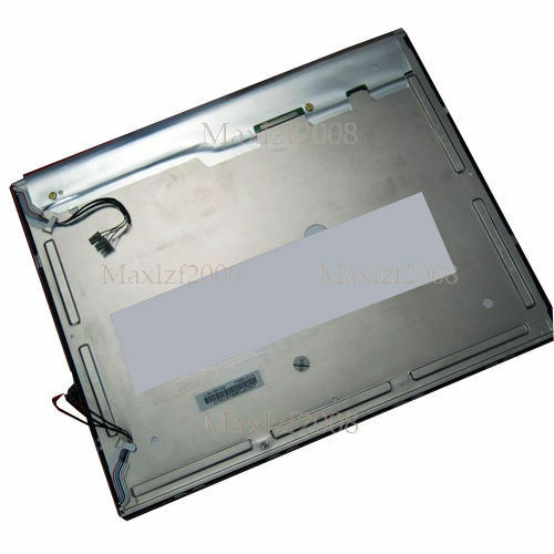 "LCD Display Screen For 17/"" Samsung LTM170E8-L01 TFT Panel 1280*1024"