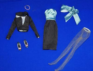 Anne-Harper-outfit-only-16-034-Tonner-Fits-Tyler-Brenda-No-Doll