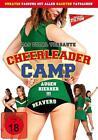 Das total versaute Cheerleader Camp (2013)