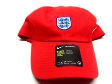 Nike Adult Unisex 898024-677 PORTUGAL H86 CORE CAP 2018 Dark Red
