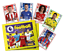2019-20-NBA-Pokemon-Match-Attax-Soccer-Cards-and-Stickers thumbnail 27