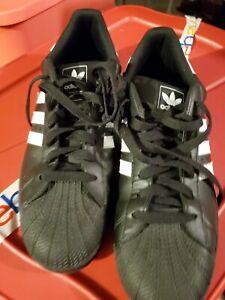 Adidas} Originals Superstar Shoes Core