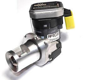 WAHLER AGR Ventil 7389D MERCEDES BENZ W203 W211 200//220 CDI 6461400760