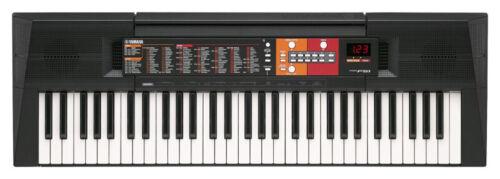 Yamaha tastiera PSRF51