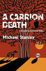 A Carrion Death by Michael Stanley (Hardback, 2008)