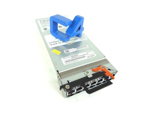 44W4483 IBM 44W4486 INTELLIGENT COPPER PASS-THRU MODULE 44W4485