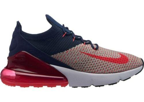 35 l'Indépendance Nike Jour Us américain Eu 200Uk 5 270 de