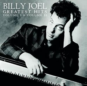 Billy-Joel-Greatest-Hits-Volume-I-and-Volume-Ii-2-CD