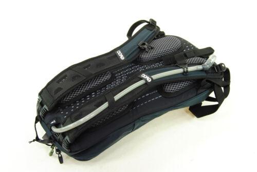 EVOC CC 6L 2L Bladder Hydration Backpack