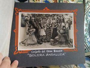 Album-Fotos-Julia-Molina-presenta-su-Gran-Ballet-Solera-Andaluza-bailes-flamenco