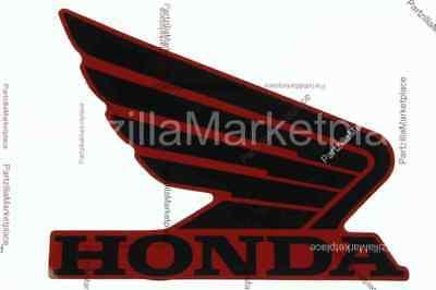 Honda 86202-HR3-A20ZB 105MM MARK TYPE1