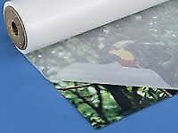 Or 5 Sheet Bulk Buy Pack. Glassine Paper 500 x 750mm Per Sheet By One
