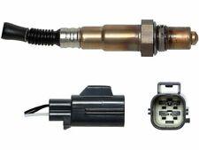 1X Denso Oxygen Sensor Downstream Fit 2012-2015 Range Rover Evoque 2.0L