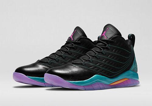 Shoes Nike 10 Miami Air Jordan Heat Basketball Beach Mens South Black 5 Velocity DH2WYeIE9b