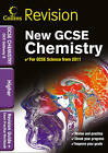 GCSE Chemistry OCR Gateway B: Revision Guide and Exam Practice Workbook by HarperCollins Publishers (Paperback, 2011)