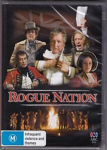 Rogue-Nation-DVD-Brand-New-sealed-Region-4