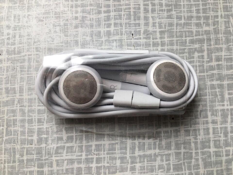 Headset, t. iPhone, Perfekt