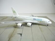Airbus A-380 (F-WWDD) A better environment inside & out, 1:400! Phoenix