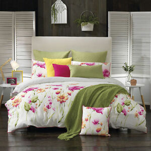 Bianca-Celeste-Pink-Doona-Duvet-Quilt-Cover-Set-in-All-Sizes
