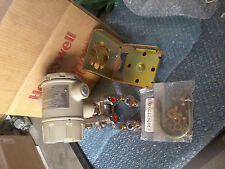 Honeywell Smart Differential Pressure Transmitter / Transducer  / Meter STD120
