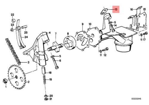 M30 Engine Diagram - Wiring Diagram G9 on