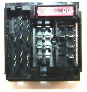 BLAUPUNKT Kabel Adapter Stecker Ersatzteil 8634392696 Sparepart