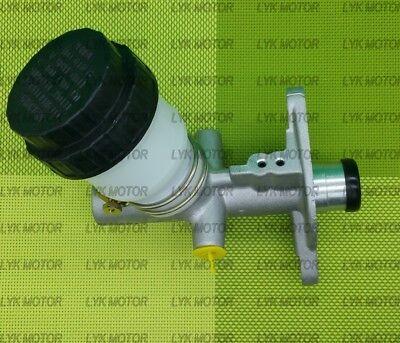 Rear Master Cylinder Fits Yamaha Rhino 660 YXR66 YXR660  2004 2005 2006 2007