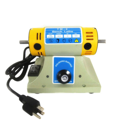 110//220V Electric Chisel Woodworking Carving Tools with Shaft Wood Carve Machine