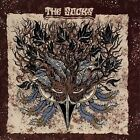The Socks by Socks/The Socks (CD, Mar-2014, Small Stone Records)