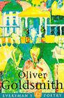 Poems by Oliver Goldsmith (Paperback, 1997)