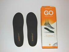 Superfeet Go Premium Comfort Full