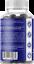 thumbnail 3 - 2 Pack Vitamatic Iron Gummies Supplement for Women & Men 20mg Serving 60 Vegan