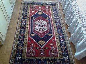 tappeto-persiano-red-blue-carpet-110-per-190-cm-lana-wool-hand-knocked