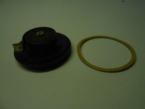NOS DELCO ROCHESTER 7025402 CARBURETOR STAT COVER /& COIL ASSEMBLY 1397-2074