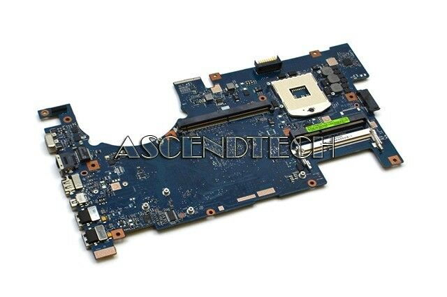 ASUS G75VW INTEL CHIPSET DRIVERS DOWNLOAD