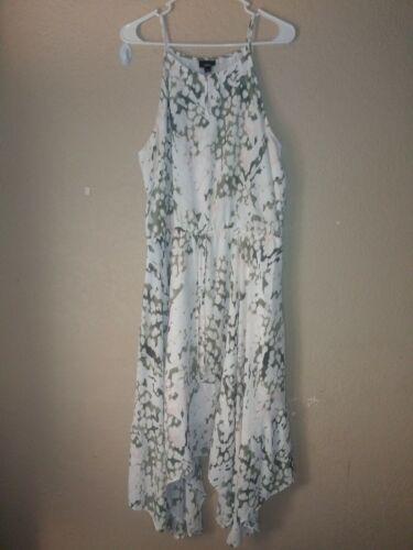Mossimo Xlarge Dress